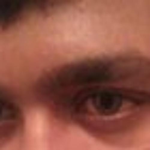 Shamsundersandeep Kiran's avatar