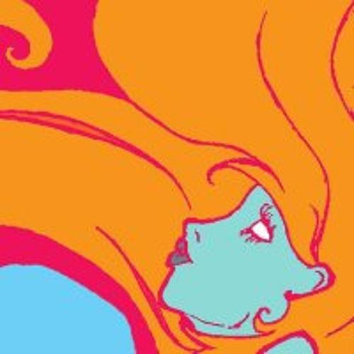 Carol Blackmon's avatar