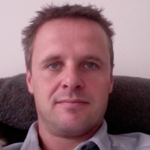 basdepater's avatar