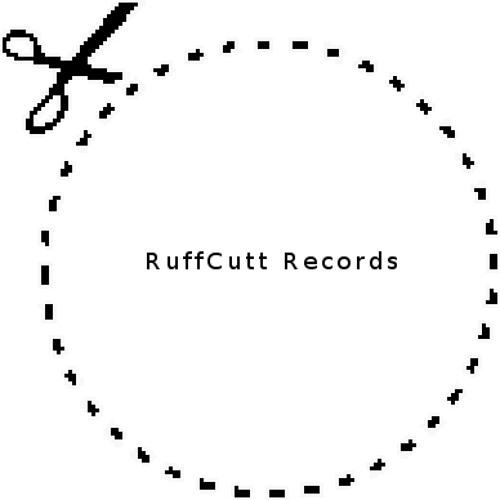 RuffCutt Records's avatar