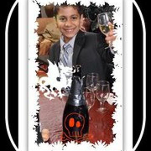 Chetanay Wahi's avatar