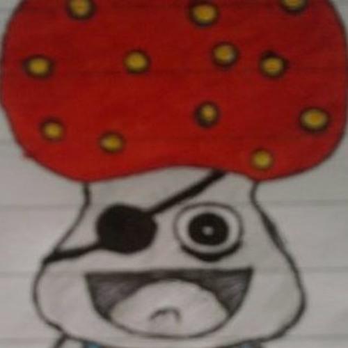 Captano's avatar
