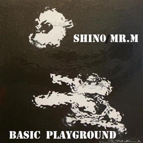 Shin0 And Fusi0n Taxi's avatar