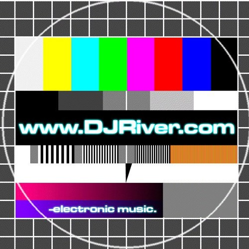 DJ River's avatar