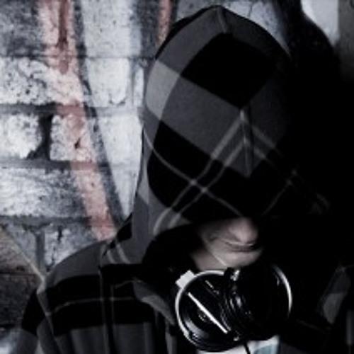 BMB!'s avatar