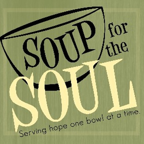 Soup in the Coup's avatar
