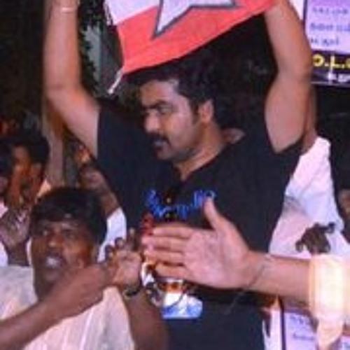 D.r. Prabhu's avatar