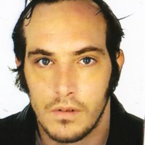 Andrew Wainwright's avatar