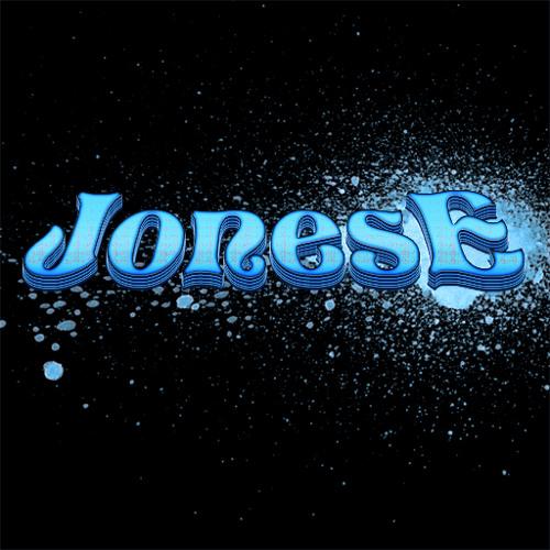 JonesE's avatar