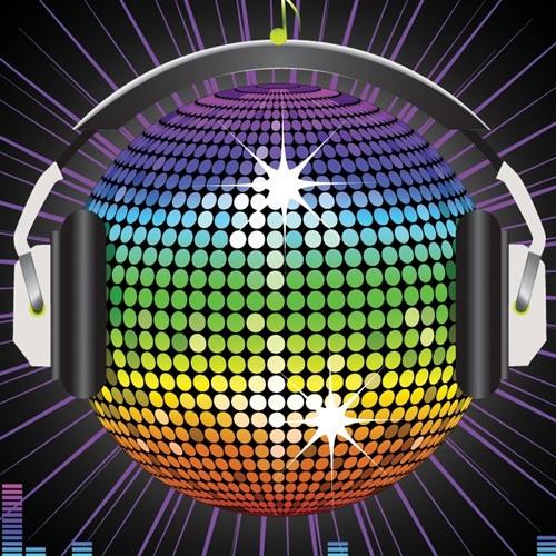 DJ Miti's avatar
