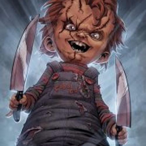 Dj-Darkzoy Luketto Azr's avatar