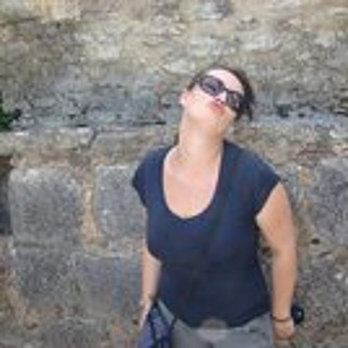 Géraldine Masson's avatar