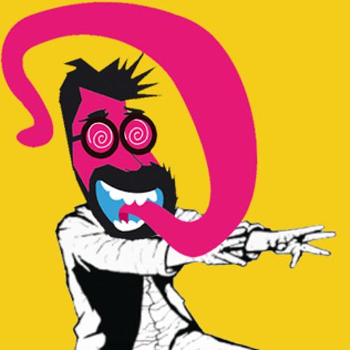LA BUSE's avatar