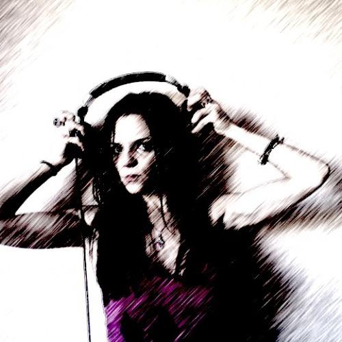 xandryblack9's avatar