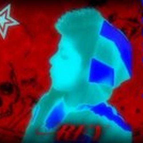 'Younq Rey's avatar