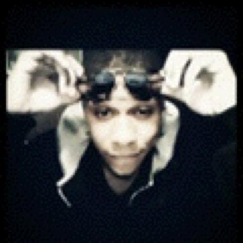 SantanaLoso's avatar