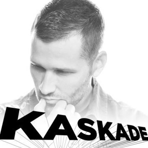 Official Kaskade's avatar