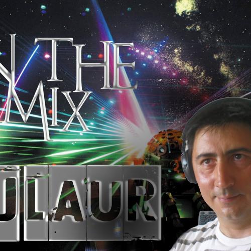 djlaur's avatar