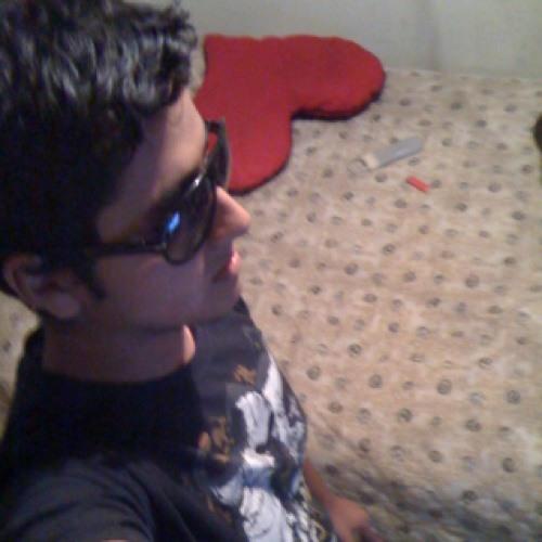 drummermoe's avatar