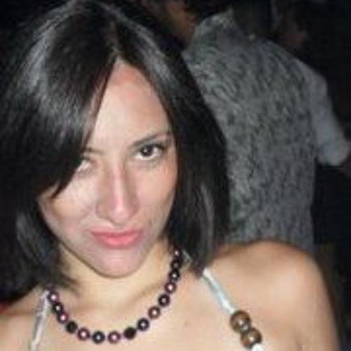 Mónica Deefoe's avatar