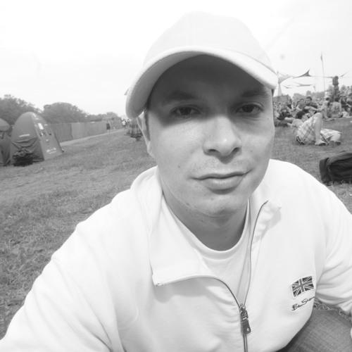Hillr928's avatar