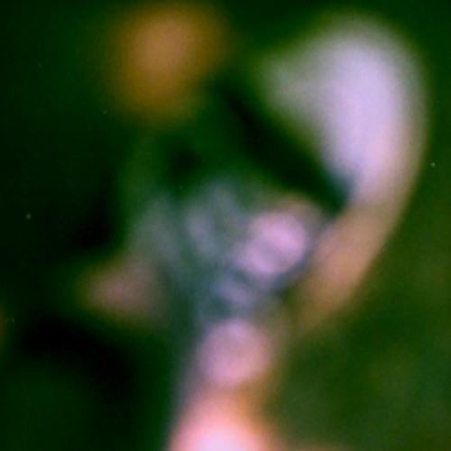 F^ckPythagoras's avatar