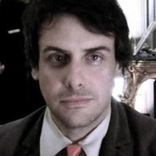 Hernán Ferreirós's avatar
