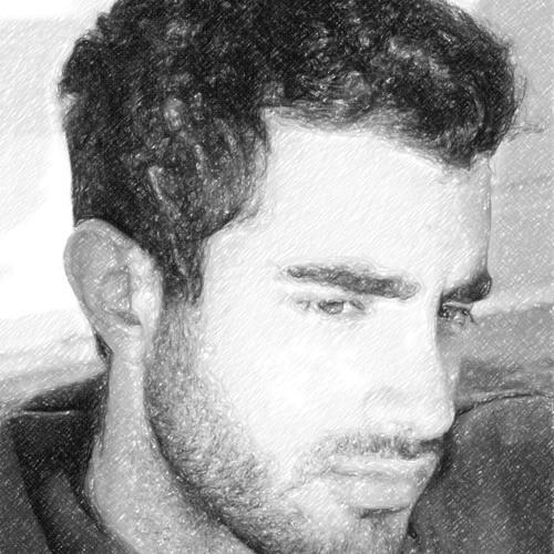 Laktos's avatar
