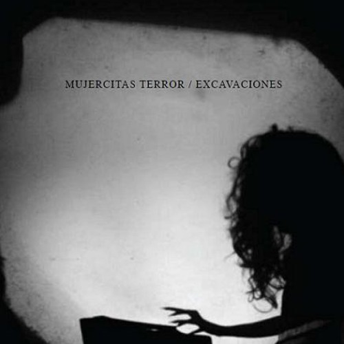 MUJERCITAS TERROR's avatar