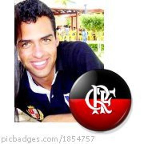 Lucas Filgueiras's avatar