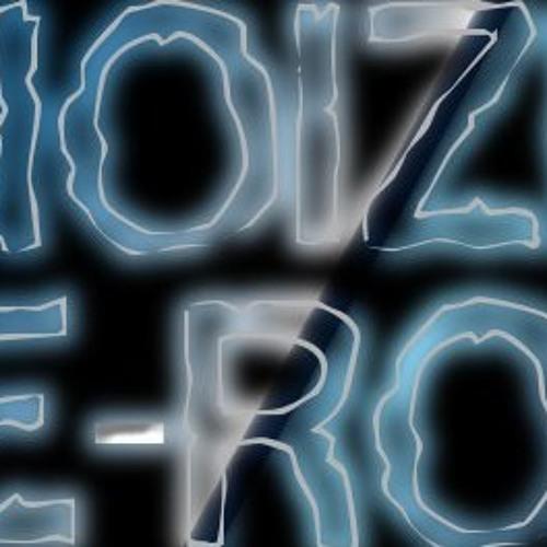 noize le-roc's avatar