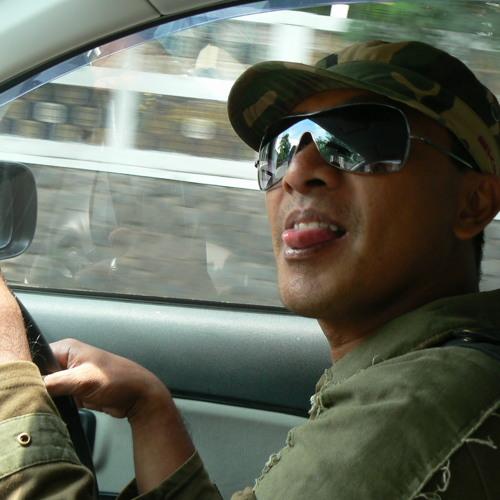 Dj Rizal W's avatar