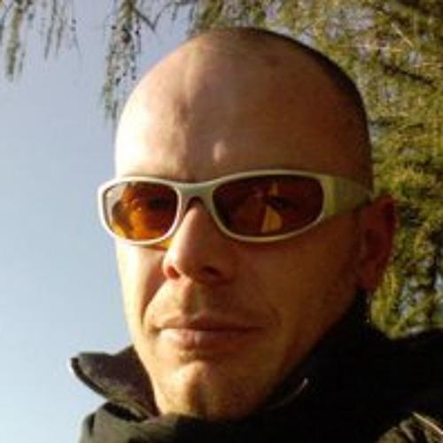 DJ e.Wahn's avatar