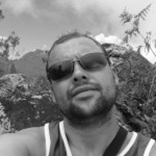 Rénald Lp's avatar