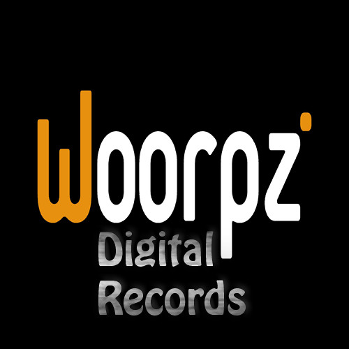 Woorpz Digital Records's avatar