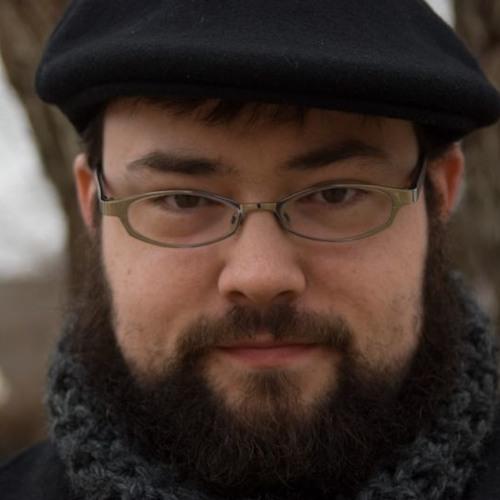 Svendmusic's avatar