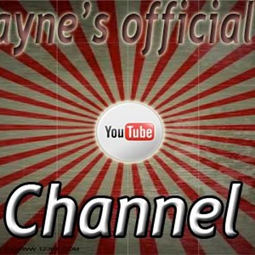 DwayneLatestAgain's avatar
