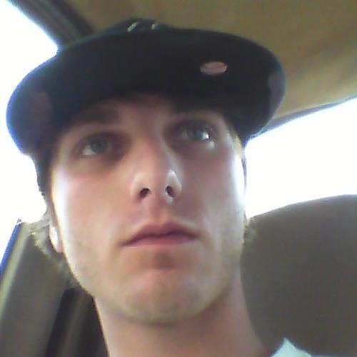 trapgye478's avatar