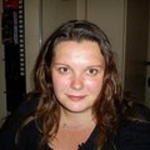 Aslaug O. Berg's avatar