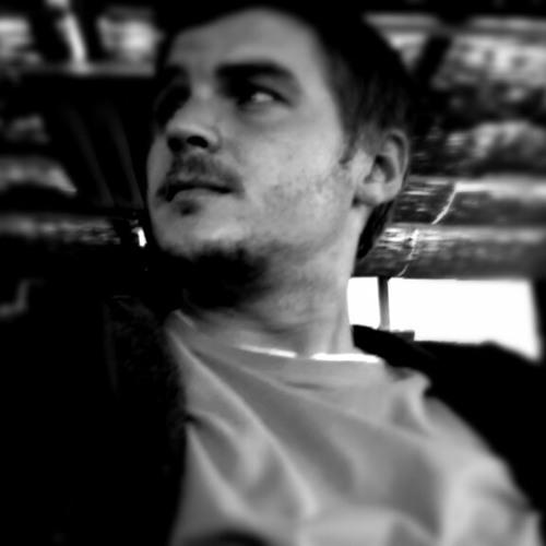 Zoran Beslac's avatar