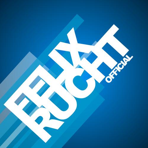 Felix Rucht's avatar