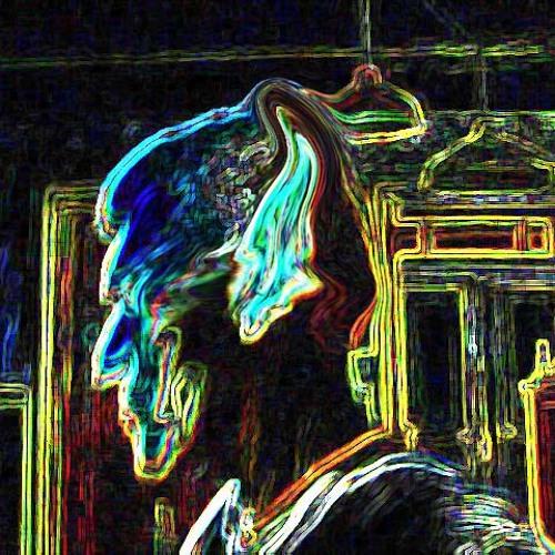 osnoff's avatar