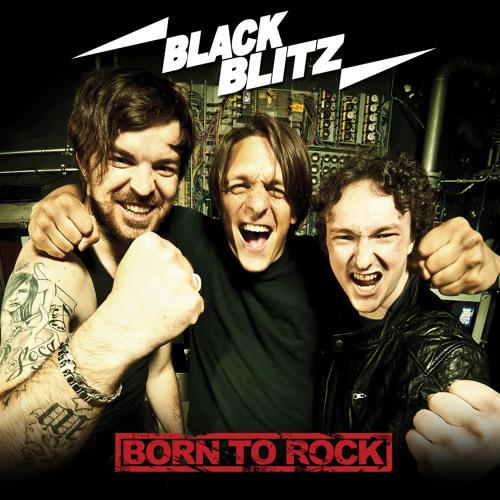 RockLiveRadio - Locke's Rock Sounds vom 27.09.2012