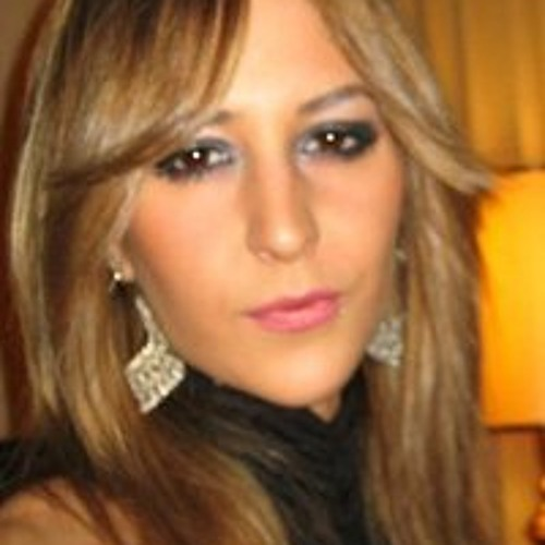 Begoña GVentura's avatar
