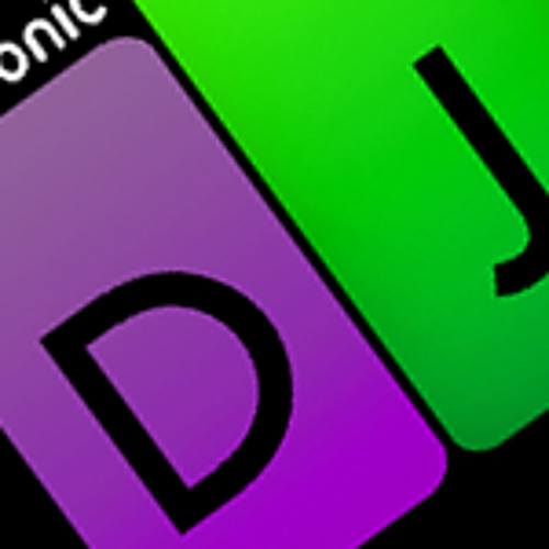 DJ-Drops's avatar