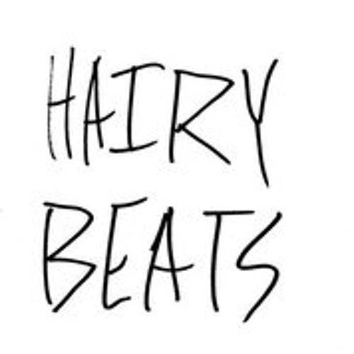 Hairy Beats's avatar