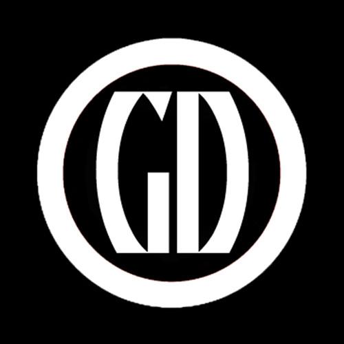 graydevio's avatar