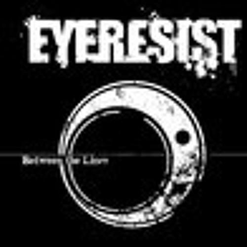 Eyeresist's avatar