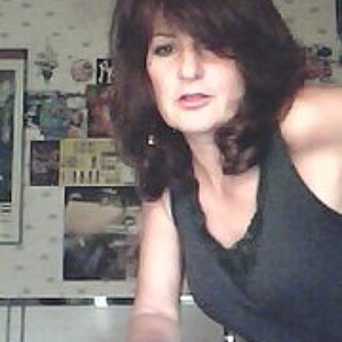 Darinka Rasha Radenkovich's avatar