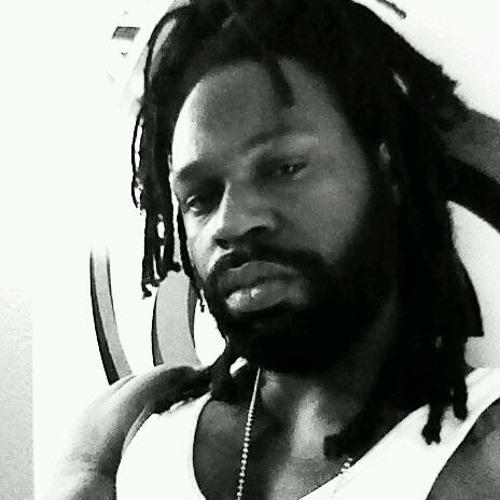 lyric47's avatar